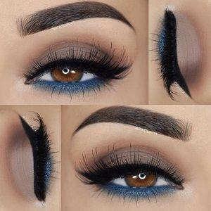 LANCÔME Emerald Envy Eyeshadow Quad Palette